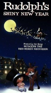 Watch Rudolph's Shiny New Year