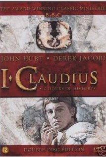 Watch I, Claudius