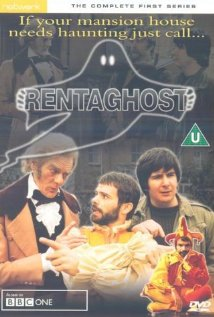 Watch Rentaghost Online