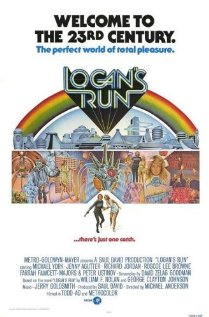 Watch Logan's Run Online