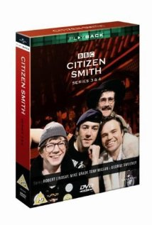 Watch Citizen Smith