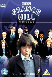 Watch Grange Hill