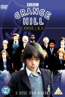 Watch Grange Hill Online