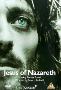 Watch Jesus of Nazareth Online