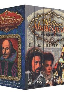 Watch Life of Shakespeare