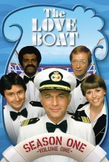 Watch The Love Boat Online