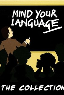 Watch Mind Your Language