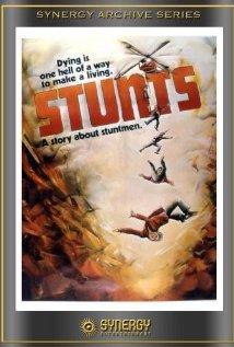 Watch Stunts?