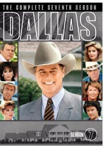 Watch Dallas Online