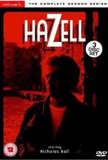 Watch Hazell
