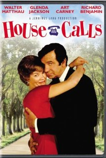 Watch House Calls Online