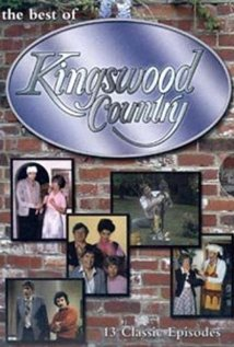 Watch Kingswood Country
