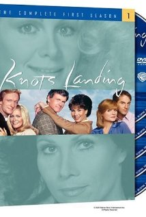 Watch Knots Landing Online