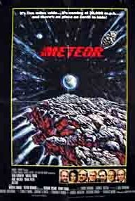 Watch Meteor