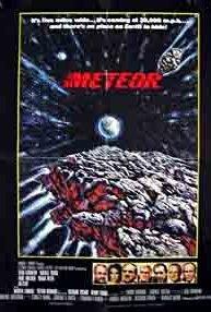 Watch Meteor