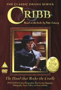 Watch Cribb Online