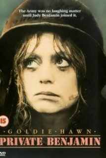 Watch Private Benjamin