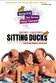 Watch Sitting Ducks Online