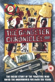 Watch The Gangster Chronicles
