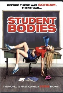 Watch Student Bodies
