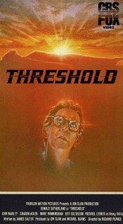 Watch Threshold