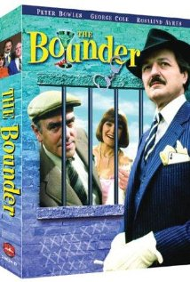 Watch The Bounder Online
