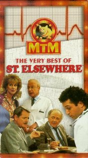 Watch St. Elsewhere Online