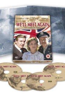 Watch We'll Meet Again