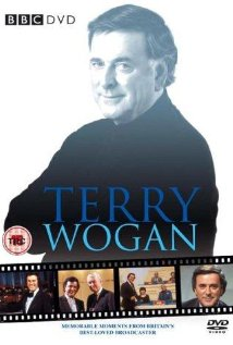 Watch Wogan