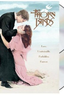 Watch The Thorn Birds Online
