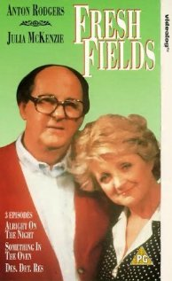 Watch Fresh Fields