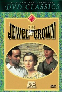 Watch The Jewel in the Crown