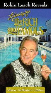 Watch Lifestyles of the Rich And Famous