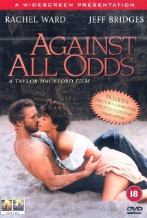 Watch Against All Odds Online