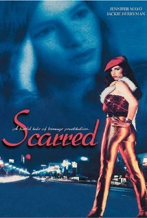 Watch Scarred Online