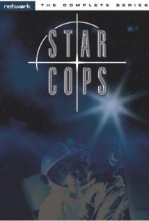 Watch Star Cops Online