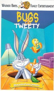Watch The Bugs Bunny and Tweety Show