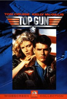 Watch Top Guns