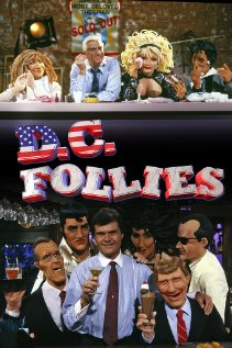 Watch D.C. Follies Online