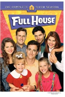 Watch Full House Online