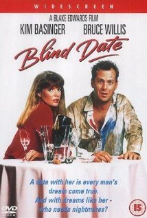 Blind dating watch online