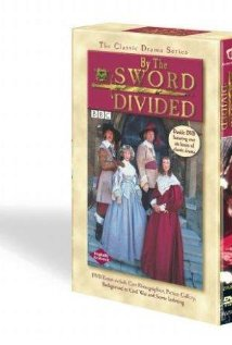 Watch By the Sword Divided