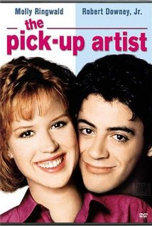 Watch The Pick-Up Artist