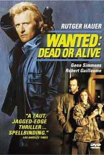 Watch Wanted: Dead or Alive