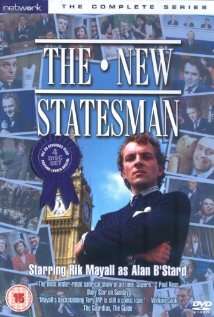 Watch New Statesman