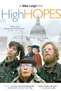 Watch High Hopes