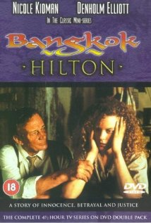 Watch Bangkok Hilton
