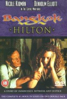 Watch Bangkok Hilton Online