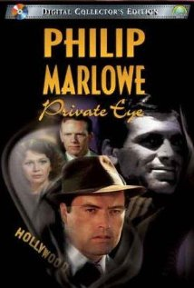 Watch Philip Marlowe, Private Eye