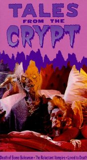 Watch Tales from the Crypt